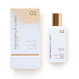 TOK, 22C1 No. 2 Awaken Within Parfum