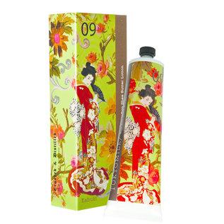 Tokyo Milk 16B09 No.9 Kabuki Handcreme 2.3 oz