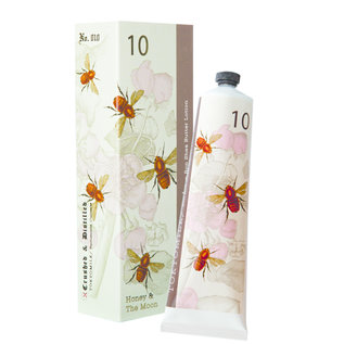 Tokyo Milk No.10 Honey & The Moon Handcreme 2.3 oz