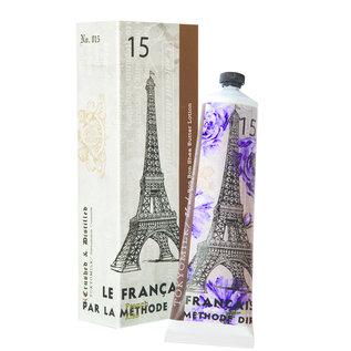 Tokyo Milk No.15 French Kiss Handcreme 2.3 oz