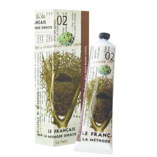 Tokyo Milk No. 2 Le Petit Handcreme 2.3 oz