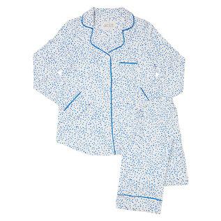 Cat's PJs Cat's Pajamas 360 Knit PJ Set