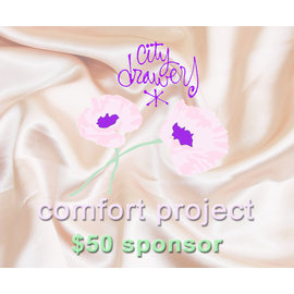 Gift Sponsor $50