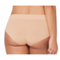 Boody Boody BM Midi Brief