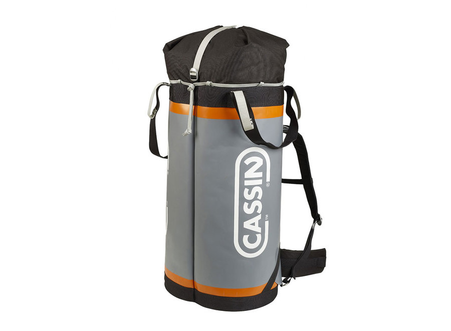 CAMP Cassin Torre 70 Haul Bag