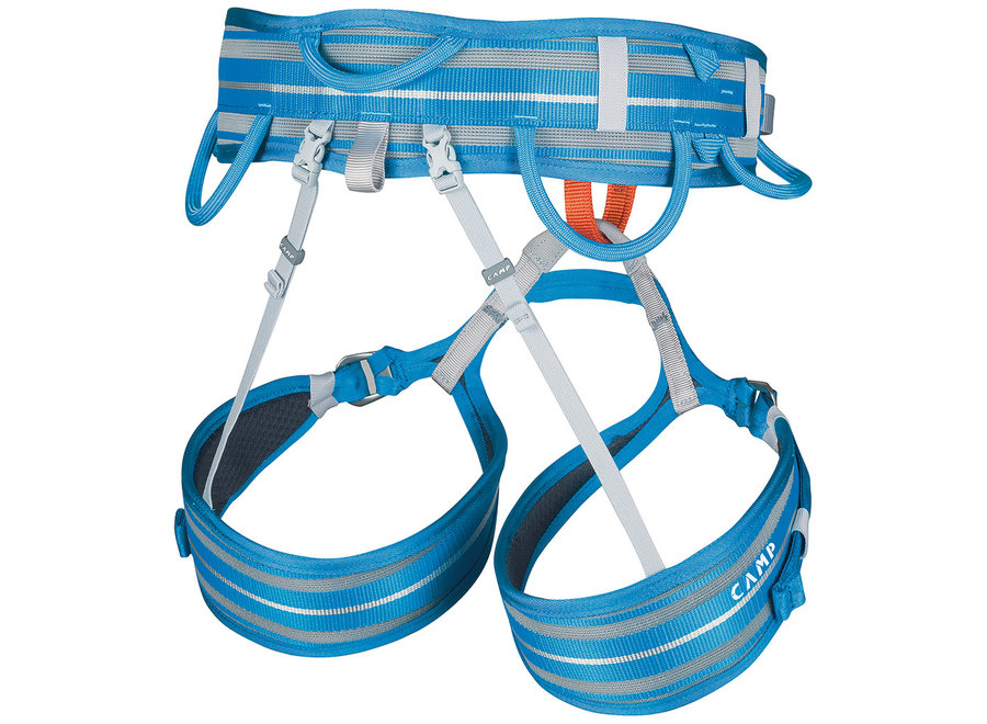 CAMP Impulse CR Climbing Harness