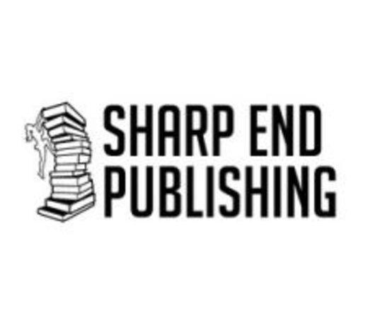 Sharp End Publishing