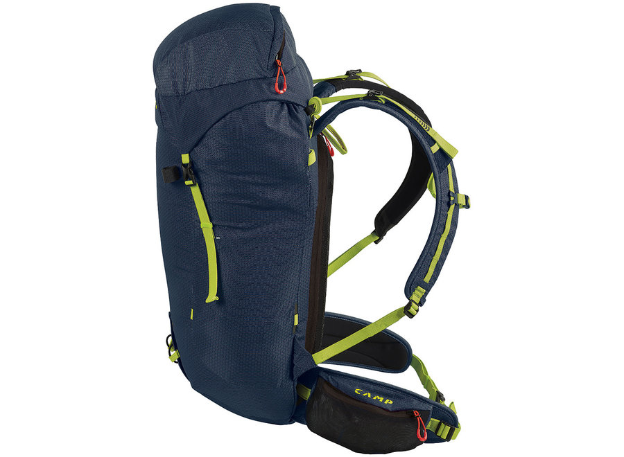 Camp M30 30L Backpack