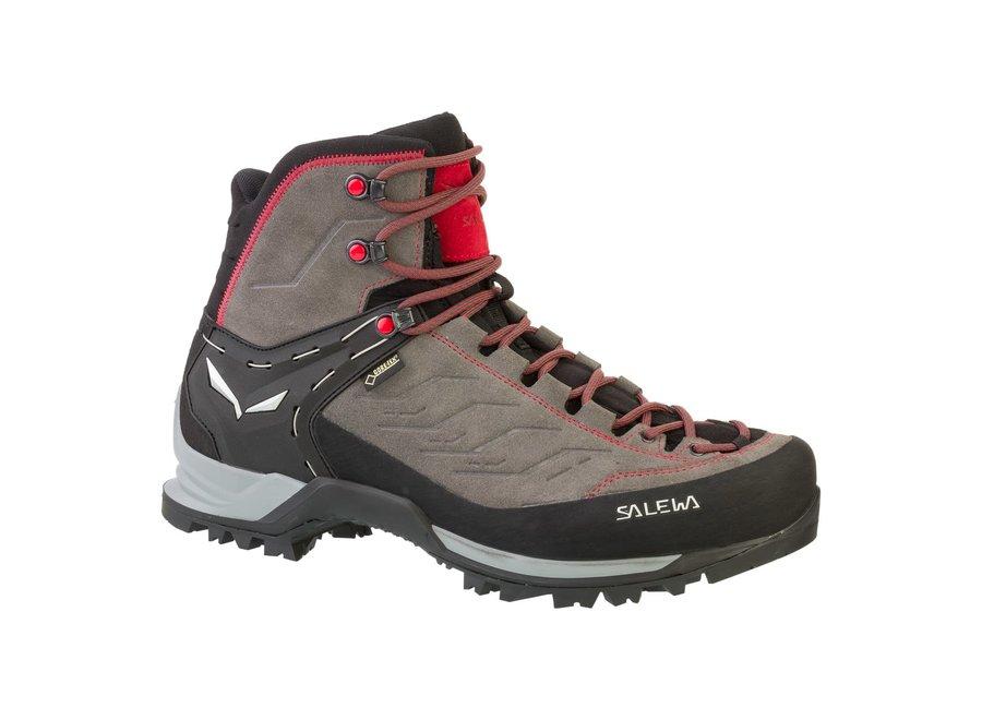 Salewa Mountain Trainer Mid GTX Hiking Boot