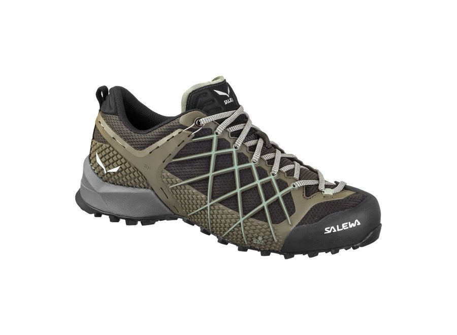 Salewa Wildfire Approach Shoe