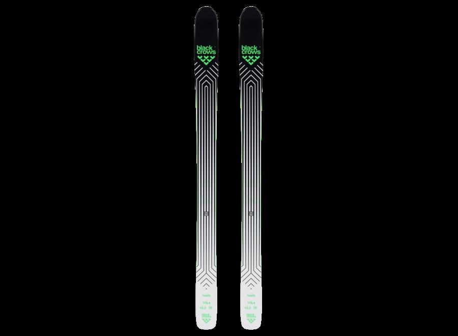 Black Crows Navis Skis 19/20 185.4cm