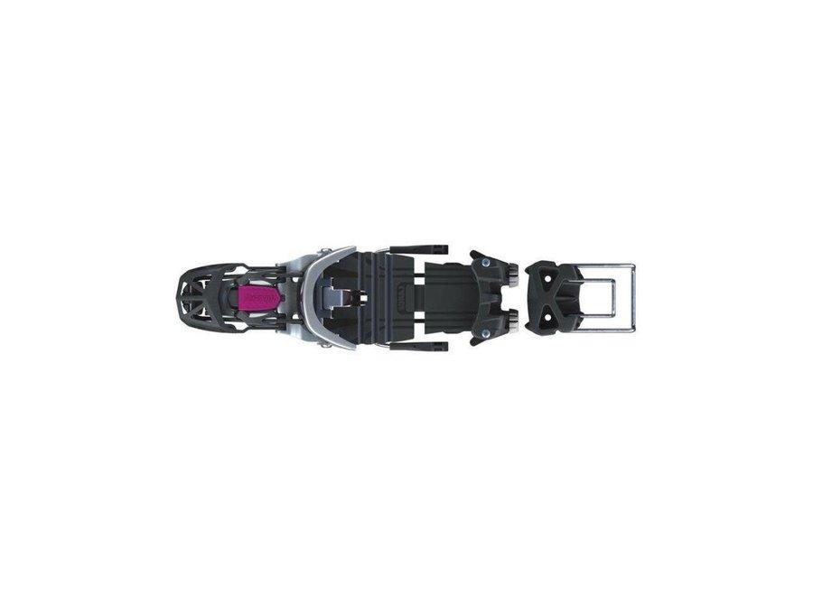 Rottefella Freedom NTN Telemark Binding 110Mm Brake 19/20