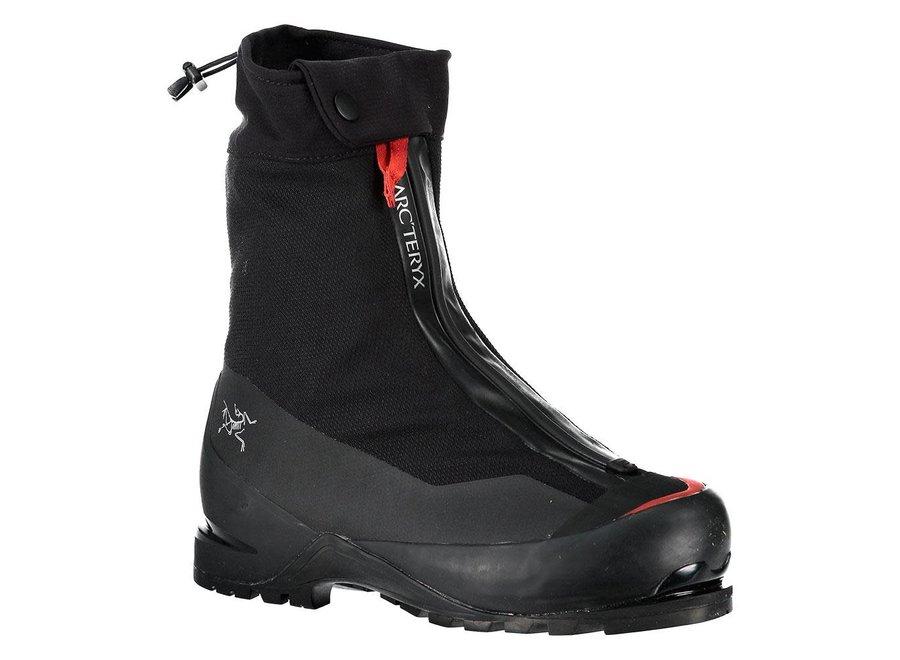 Arc'teryx Acrux AR GTX Mountaineering Boot Clearance