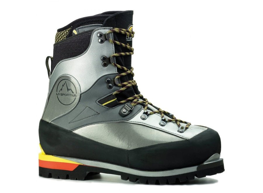 La Sportiva Baruntse Mountaineering Boot Clearance