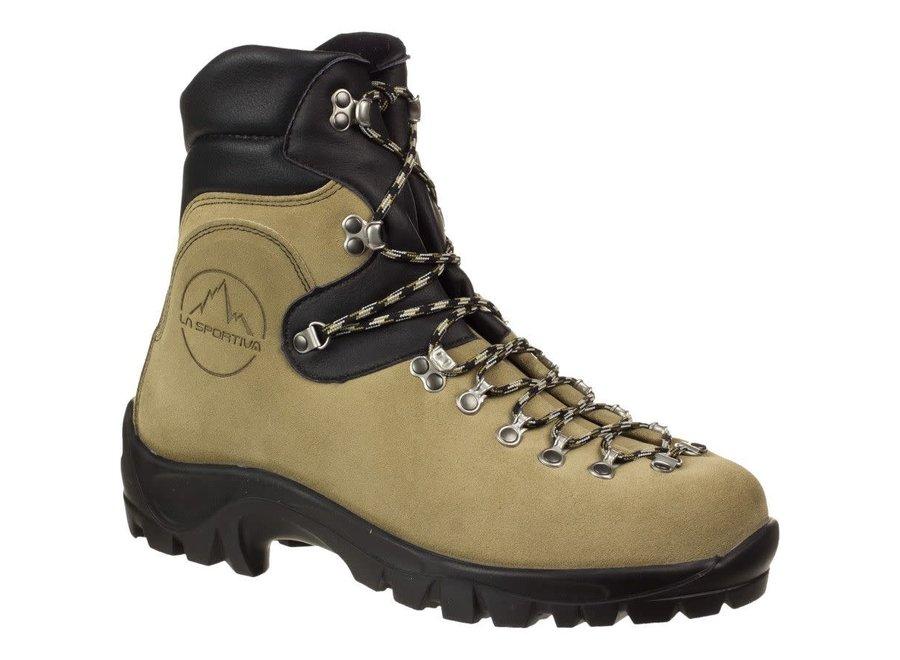 La Sportiva Glacier WLF Boot Mountaineering Boot Clearance