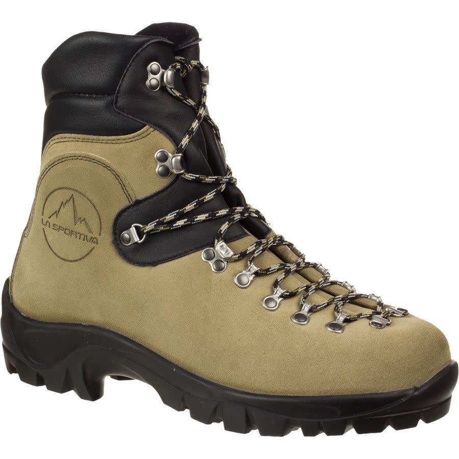 CLR La Sportiva Glacier WLF Boot