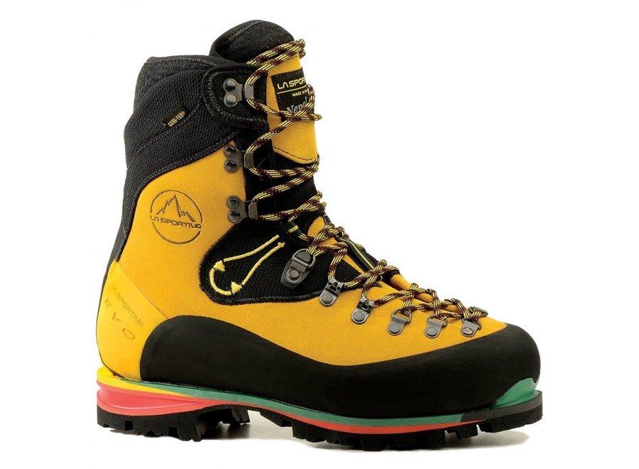 La Sportiva Nepal Evo GTX Mountaineering Boot Clearance