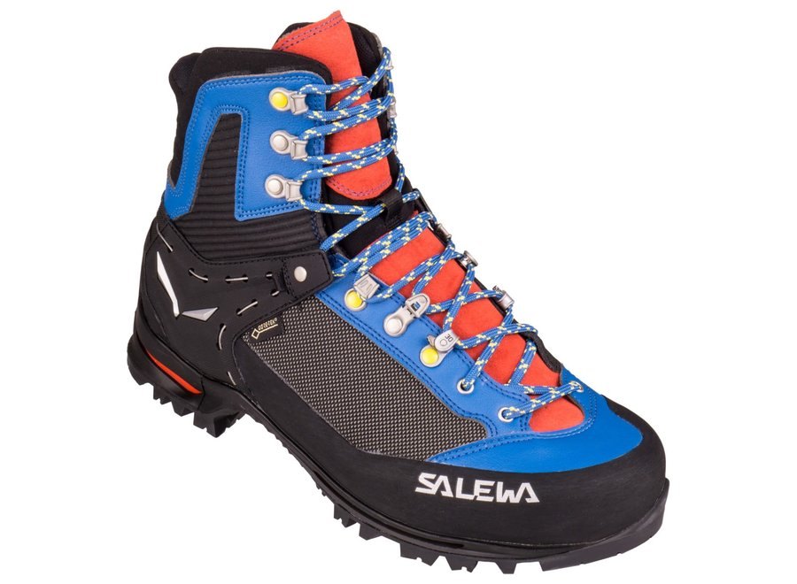 Salewa Raven 2 GTX Mountaineering Boot Clearance