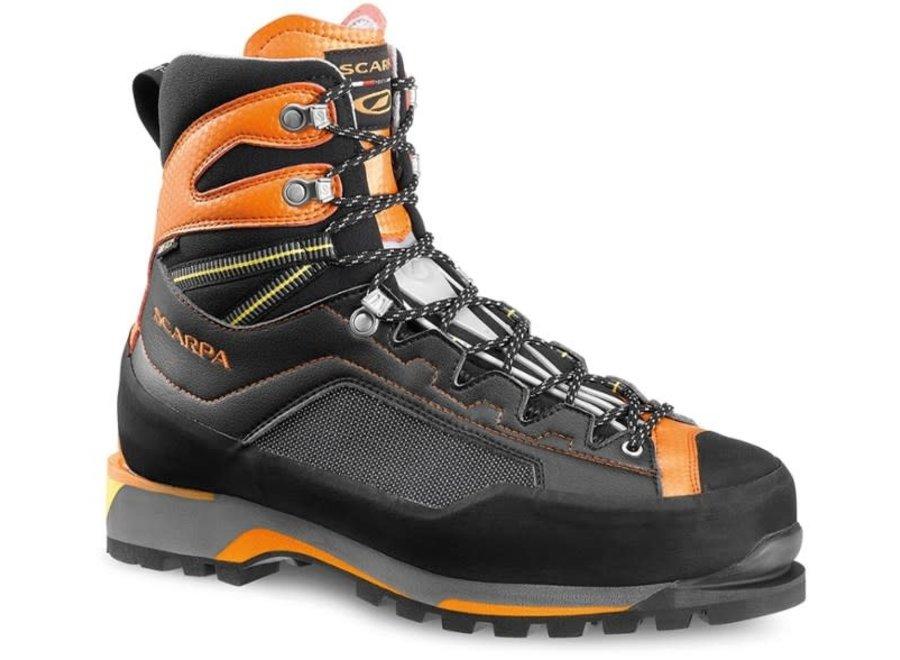 Scarpa Rebel Pro GTX Mountaineering Boot Clearance