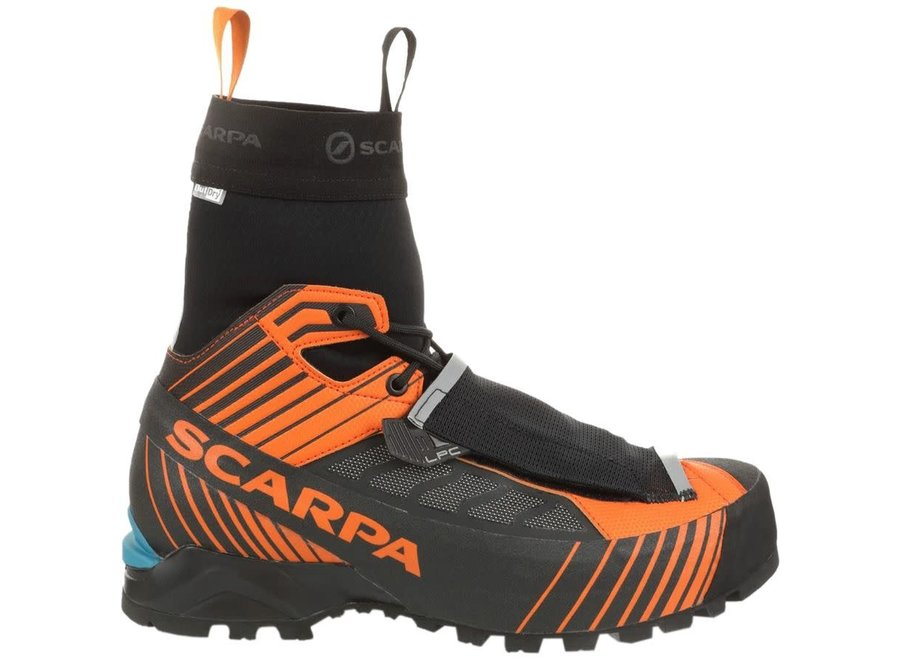 Scarpa Ribelle Tech OD Mountaineering Boot Clearance