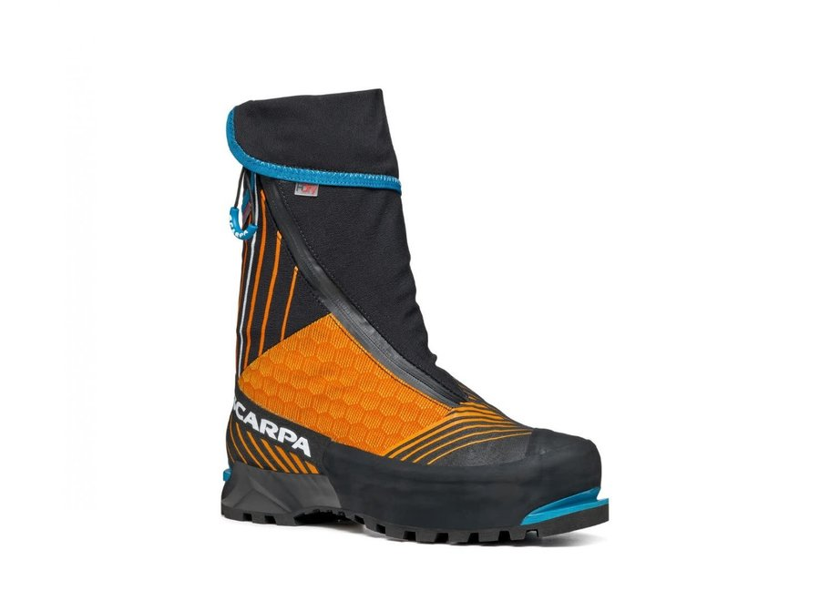 Scarpa Phantom Tech Mountaineering Boot
