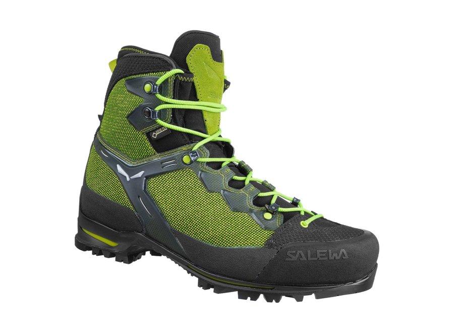 Salewa Raven 3 GTX Mountaineering Boot