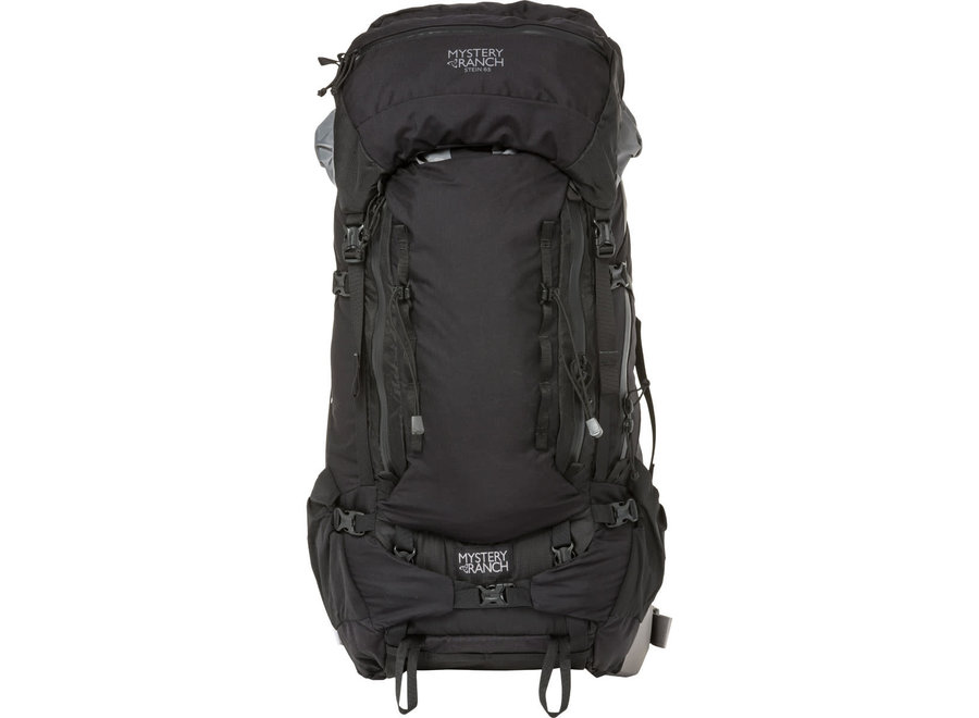 Mystery Ranch Stein 65L Backpack