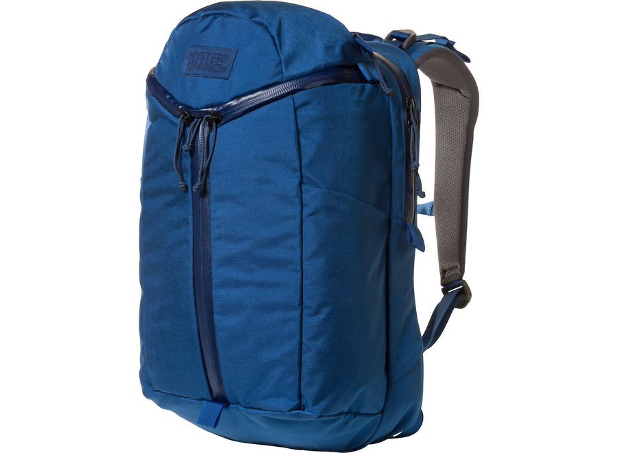 Mystery Ranch Urban Assault 24L Backpack
