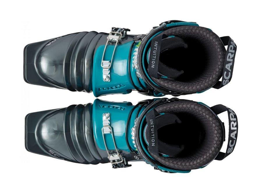 Scarpa T1 Telemark Boot 19/20