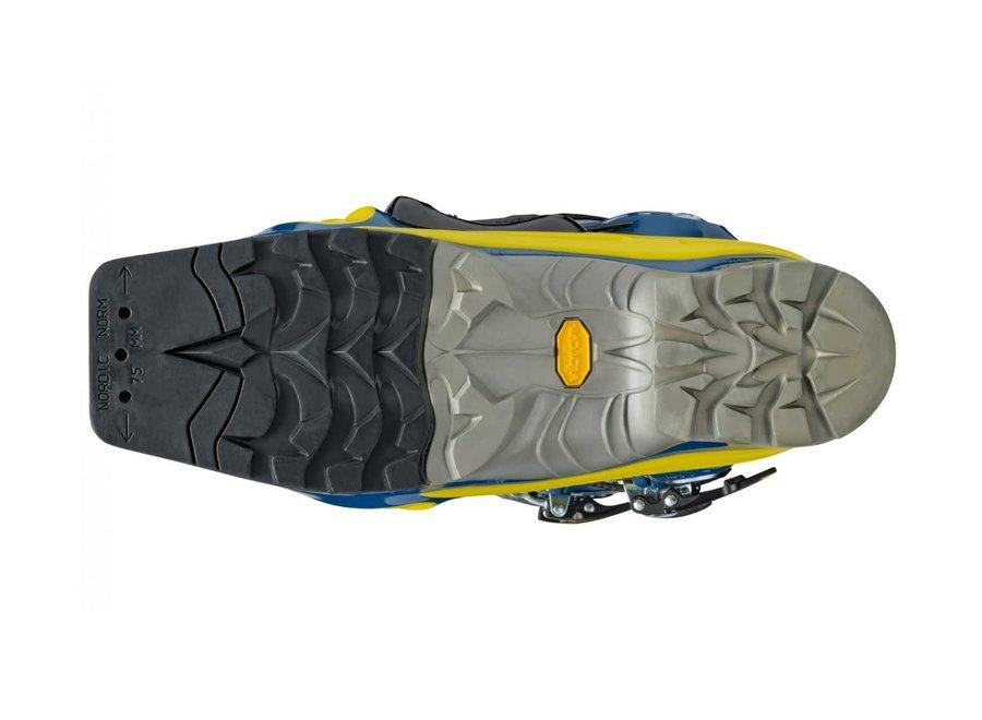 Scarpa T2 Eco Telemark Boot 19/20