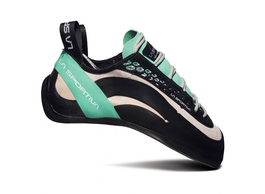 La Sportiva WM Miura Rock Climbing Shoe