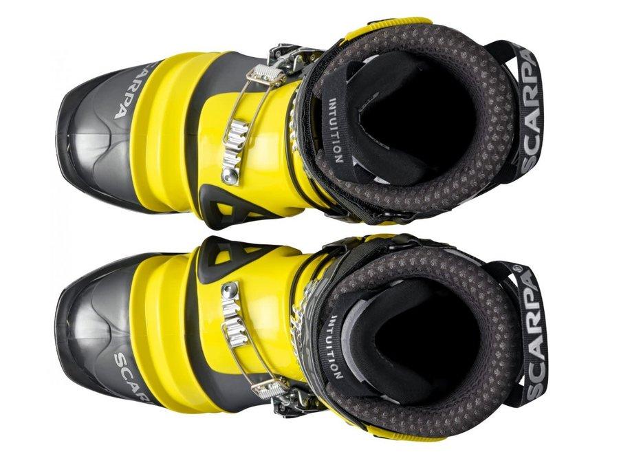 Scarpa TX Comp Telemark Boot
