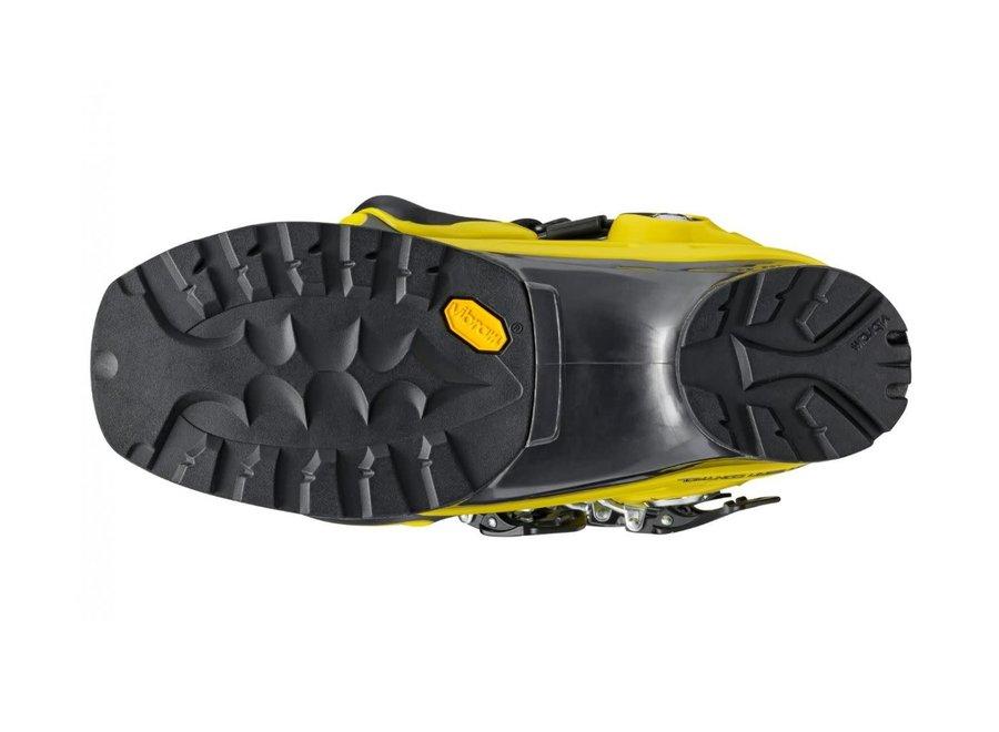 Scarpa TX Comp Telemark Ski Boot 21/22