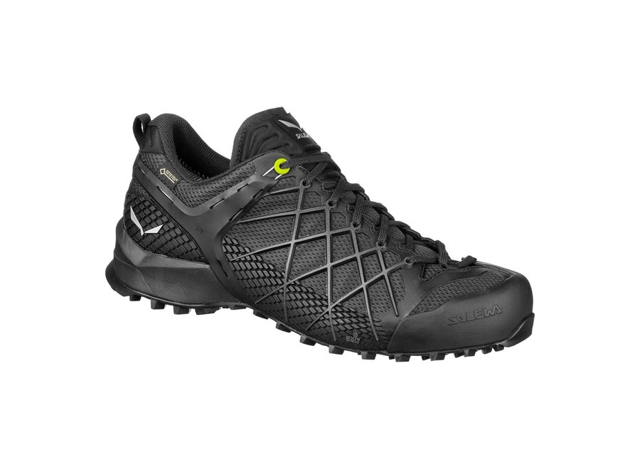 Salewa Wildfire GTX Approach Shoe