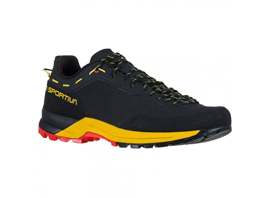 La Sportiva TX Guide Approach Shoe