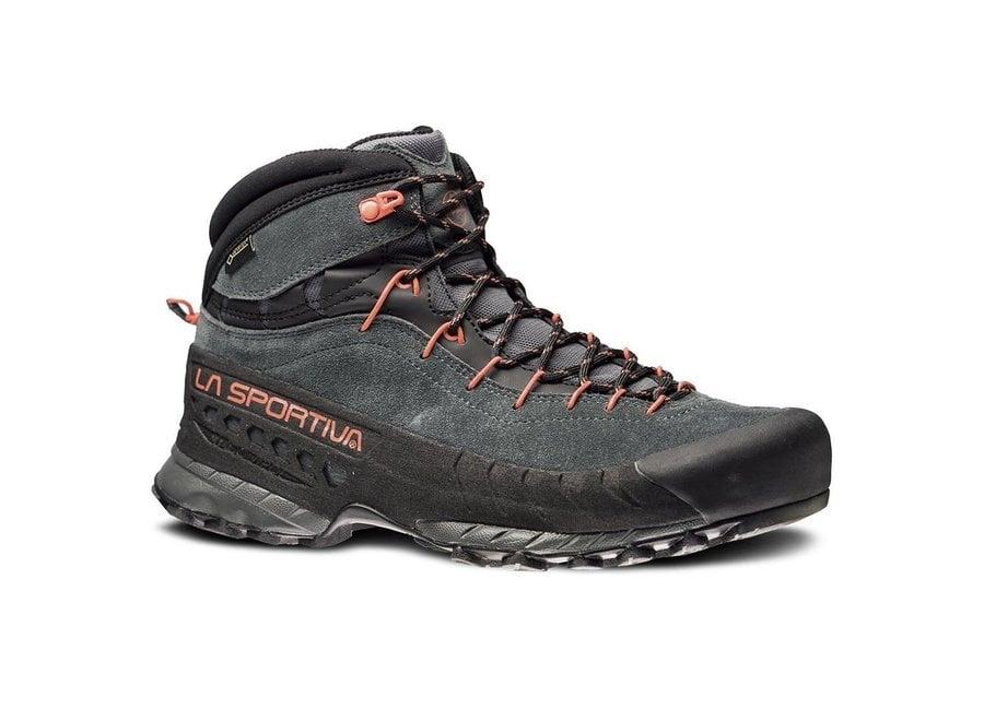 La Sportiva TX4 Mid GTX Approach Shoe