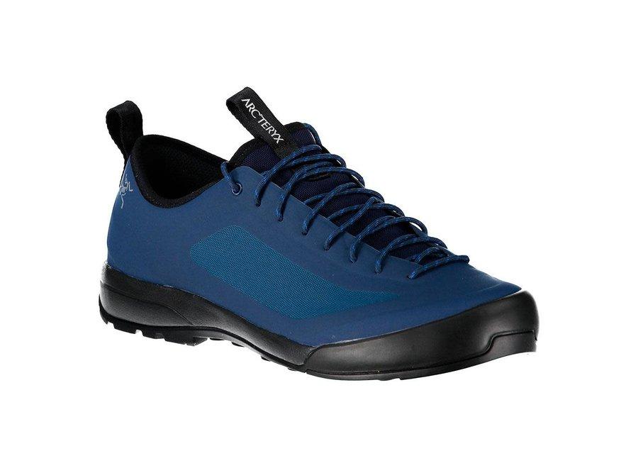 Arc'teryx Acrux SL Approach Shoe Clearance