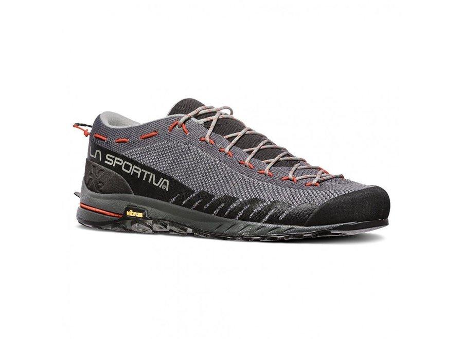 La Sportiva TX2 Approach Shoe