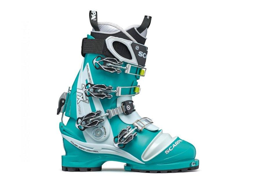 Scarpa Women's TX Pro Telemark Ski Boot 21/22