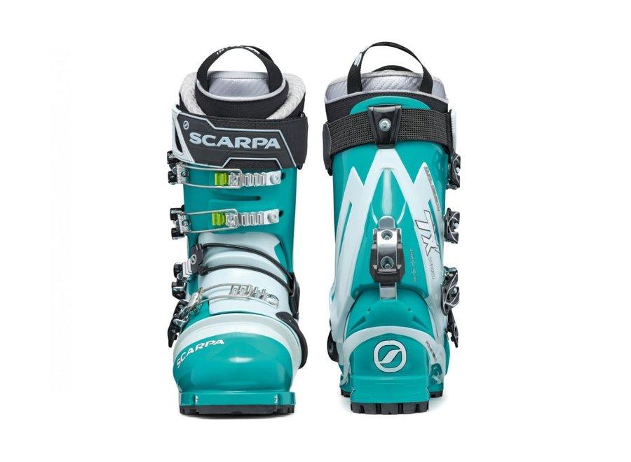 Scarpa Women's TX Pro Telemark Boot