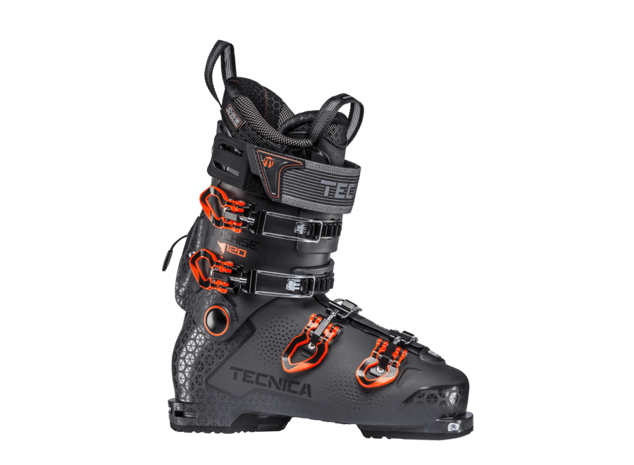 Tecnica Cochise 120 DYN Boot 19/20 Clearance