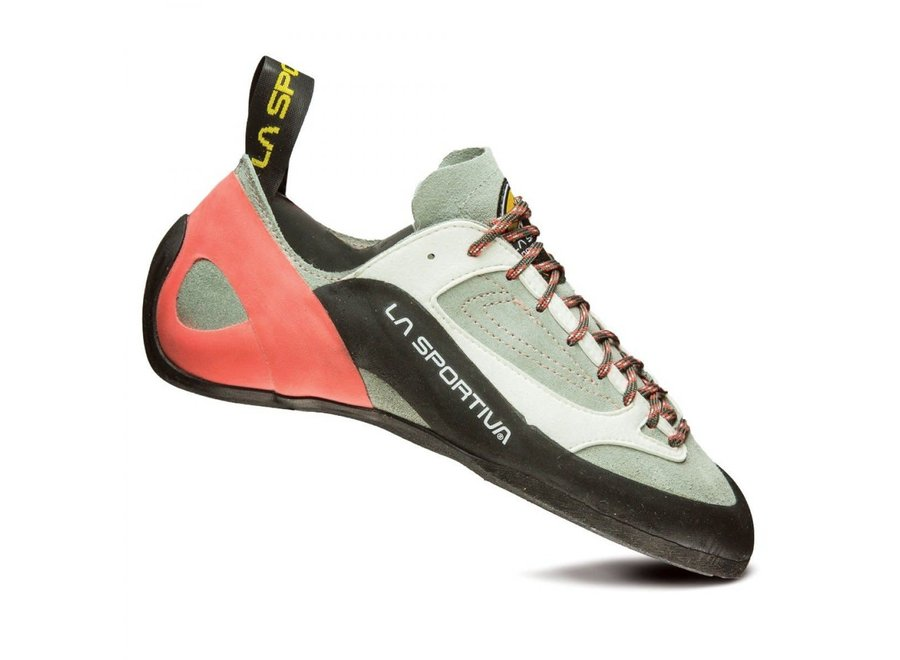 La Sportiva WM Finale Rock Shoe