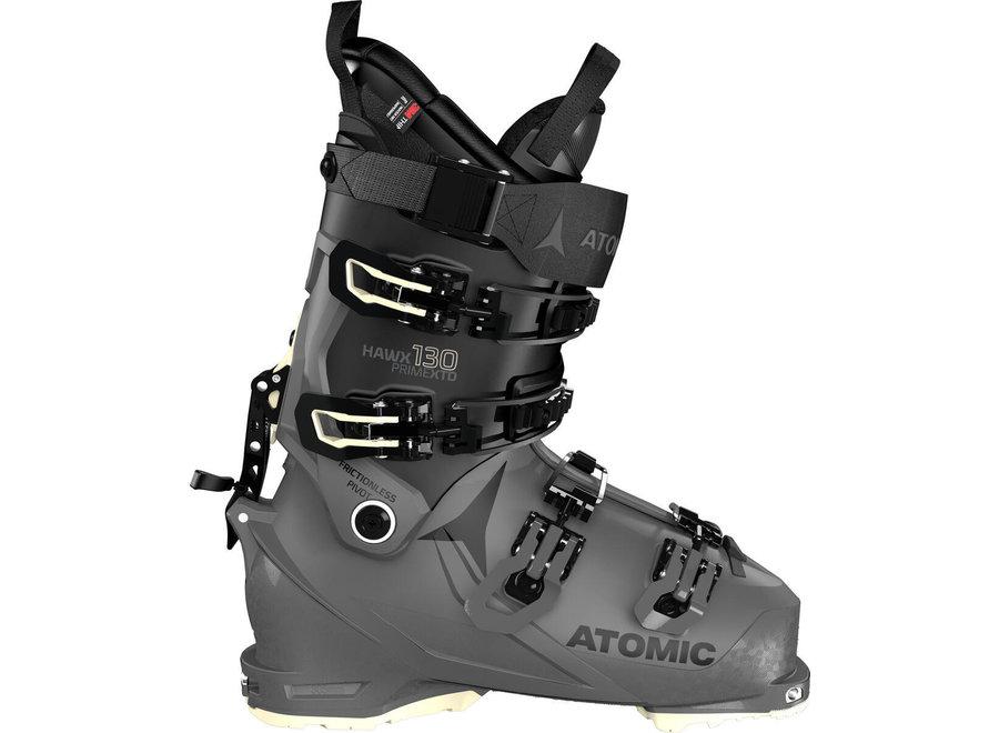 Atomic Hawx Prime XTD CT 130 Boot