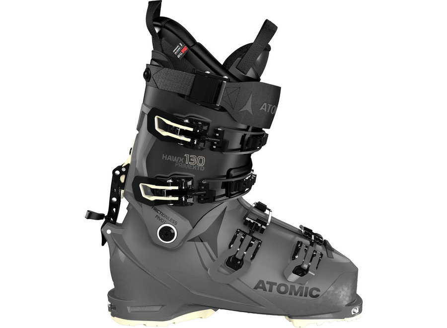 Atomic Hawx Prime XTD Tech 130 Boot 20/21