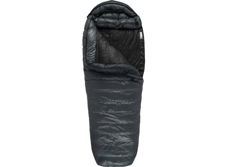 Western Mountaineering Sequoia MF Sleeping Bag 5F