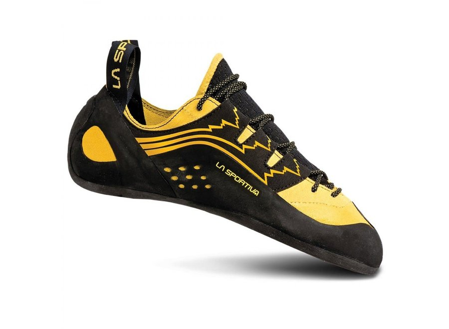 La Sportiva Katana Lace Rock Climbing Shoe