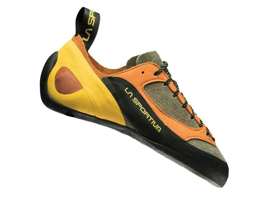 La Sportiva Finale Rock Climbing Shoe