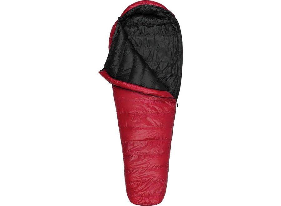 Western Mountaineering SummerLite Sleeping Bag 32F