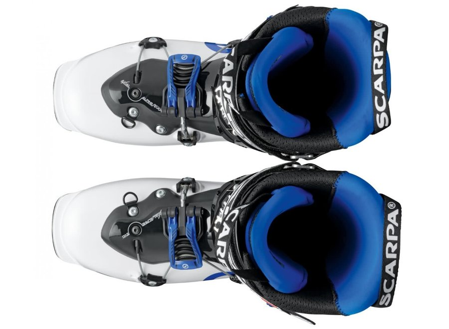 Scarpa Maestrale RS Boot