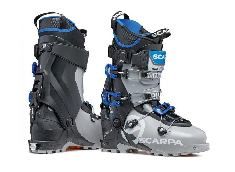 Scarpa Maestrale XT Boot